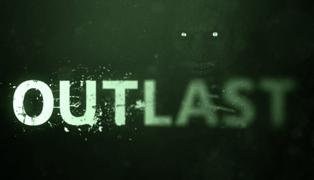 รีวิวGames Outlast