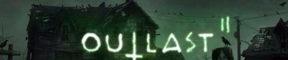 รีวิวGames Outlast เกมแนว Survival Horror ที่สุดมัน