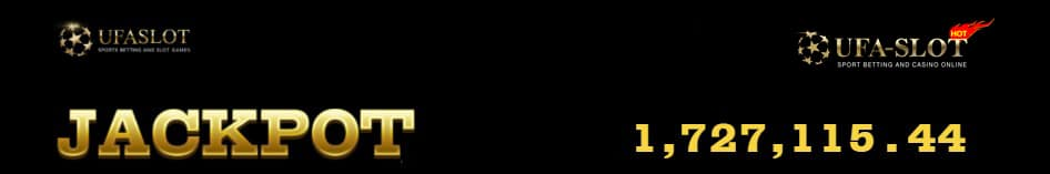 UFASLOT